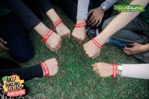 #CandiDarling Prambanan